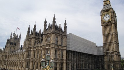 Palace_of_Westminster_from_Abingdon_Street_2 (1)
